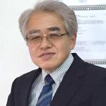 北九州アシスト法務事務所代表 太田 範雄